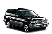 Crimea car hire company Crimeantransfers