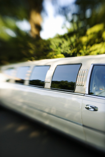 limo company owner connected - 523×784